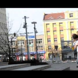FMM one day in Gdynia