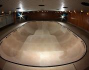 Forum Skate Pool - Koniec działalności !!!