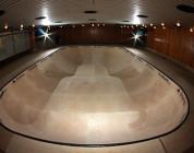 Forum Skate Pool Weekend Info
