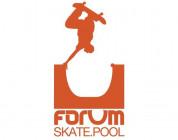 Forum Skate Pool znów codziennie.