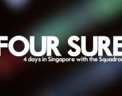 Four Sure