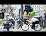 Fourstar - Obtuse Moments Video