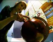 FRAGMENT VIDEO 2012