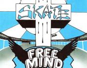 Free  Mind Magazine #7