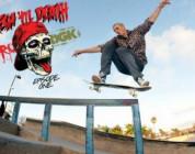 Fresh 'til Death: Part 1