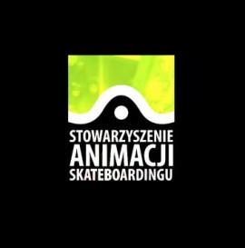 Frontside Magazine Skateboard Jam