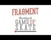 Game of S.K.A.T.E. - 13/08/2013 Czechowice - Dziedzice