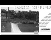 Gavin Bottger - Park Killer