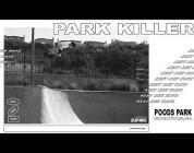 Gavin Bottger - Park Killer