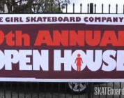 GIRL- 9TH ANNUAL OPEN HOUSE