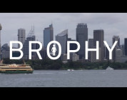 Girl Skateboards Welcomes...ANDREW BROPHY