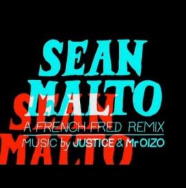 Girl Skateboards x Ed Banger Records brings you Sean Malto