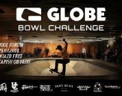 Globe Bowl Challenge.