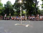 Go Skateboarding Day 2013