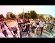Go Skateboarding Day 2013 Gdańsk / Dzień Deskorolki Polska