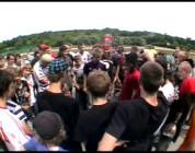 Go Skateboarding Day GDAŃSK 2011