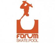 Godziny otwarcia Pool Forum w Święta Wielkanocne