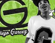 GOLD - GOONS - DIEGO GARCEZ
