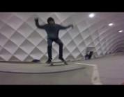 GoPro skate edit Rzeszów