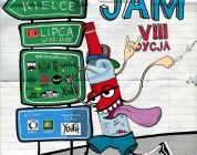 Gorzała Jam