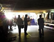 Gorzów - Game Of Skate - foto i relacja organizatorów