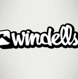 Gravette & Co. Windells Footage