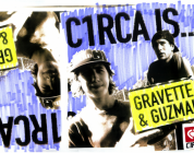 Gravette i Guzman w C1rca
