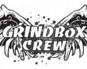 Grindbox ostatni tydzień i wyprzedaż.