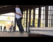GRIZZLY GRIPTAPE COMMERICAL - TOREY PUDWILL