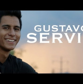 Gustavo Servin   Nike SB Mexico
