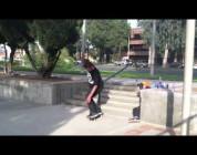 Guy Mariano Lakai Ad Footage