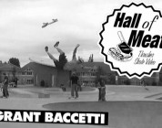 Hall Of Meat: Baccetti