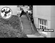 Hall of Meat: Clint Walker