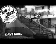 Hall Of Meat: Dave Mulls