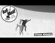 Hall Of Meat: Ethan Rhoads