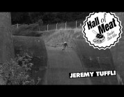 Hall Of Meat: Jeremy Tuffli
