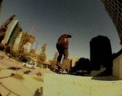 Hella'wood Full-Length Film
