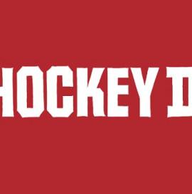 Hockey II