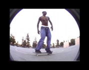 HUF x CHOCOLATE FOREVER COMMERCIAL