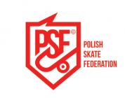 I Przystanek Deskorolkowych Mistrzostw Polski - Bełchatów