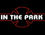 """In The Park"" Sean Gutierrez & Peabody video"