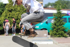 Independent Possessed Best Line Contest - relacja, oraz foto.