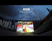 INFINITE POTENTIAL, A Film By SUPRA