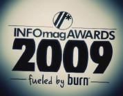 Info Awards Oficjalne Video
