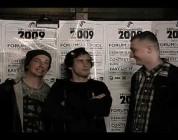 INFOAwards 2009 - videorelacja