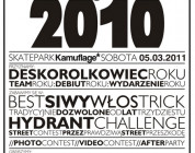 INFOmag AWARDS 2010 - wyniki!!