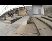 //*INFOvideo Klip Dnia.