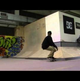 INFOvideo Klip Dnia - październik.