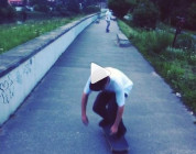 Insta Shit #10 - Youth Skateboards