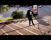 INSTABLAST! - Metro Skateboards